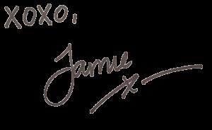 jamie_signature