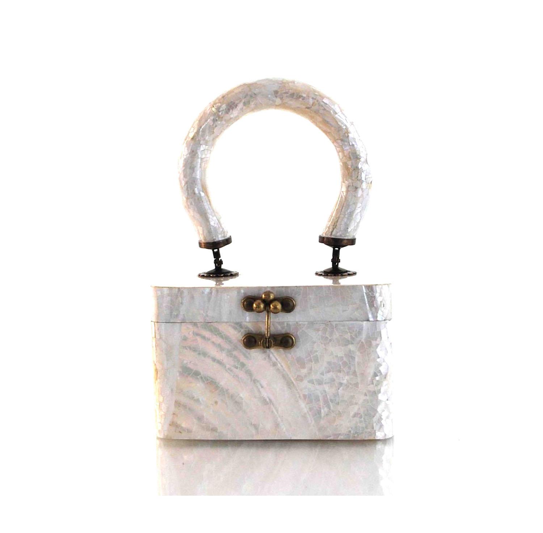 Kayu Audrew purse Solange