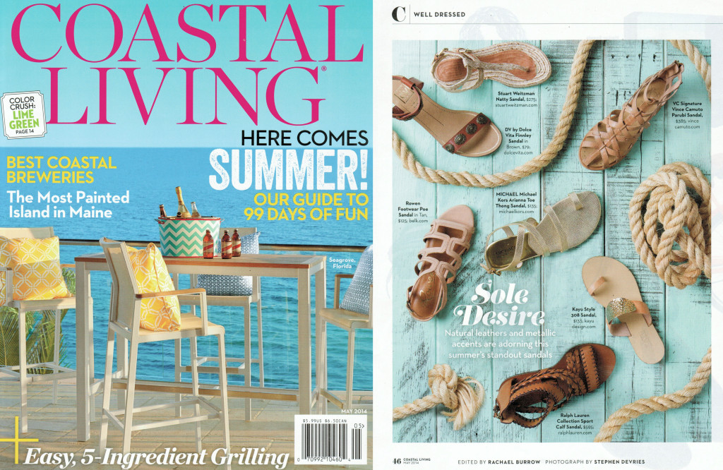 CoastalLiving_may2014