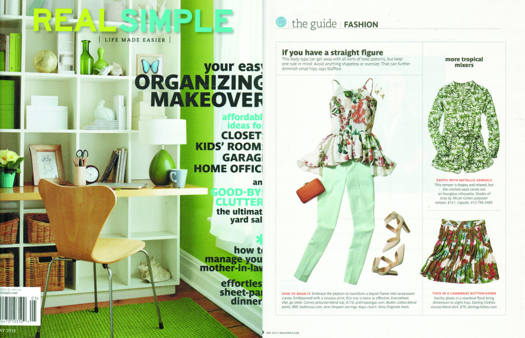 RealSimple_May2014