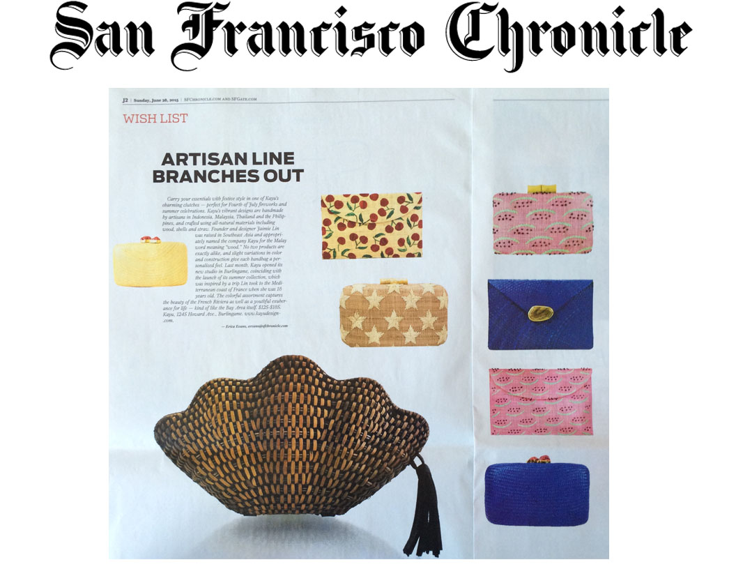 sfchronicle